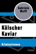 Kölscher Kaviar (eBook, ePUB)