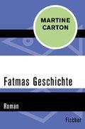 Fatmas Geschichte (eBook, ePUB)