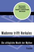 Madonna trifft Herkules (eBook, ePUB)