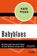 Babyblues (eBook, ePUB)