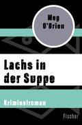 Lachs in der Suppe (eBook, ePUB)