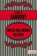 Hinter Hollywoods Kulissen (eBook, ePUB)