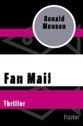 Fan Mail (eBook, ePUB)