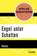 Engel unter Schatten (eBook, ePUB)