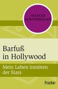 Barfuß in Hollywood (eBook, ePUB)