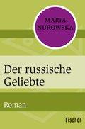 Der russische Geliebte (eBook, ePUB)