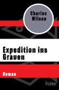 Expedition ins Grauen (eBook, ePUB)