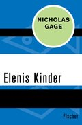 Elenis Kinder (eBook, ePUB)