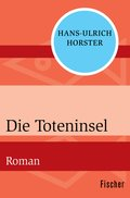 Die Toteninsel (eBook, ePUB)