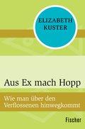 Aus Ex mach Hopp (eBook, ePUB)