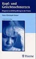 Kopf- und Gesichtsschmerzen