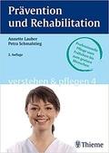 Band 4: Prävention und Rehabilitation