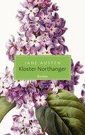 Kloster Northanger (eBook, ePUB)