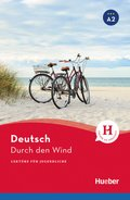 Durch den Wind (eBook, PDF)
