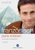 audio französisch paris erleben