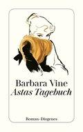 Astas Tagebuch (eBook, ePUB)