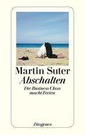 Abschalten (eBook, ePUB)