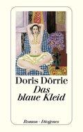 Das blaue Kleid (eBook, ePUB)