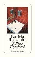 Ediths Tagebuch (eBook, ePUB)