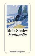 Fontanelle (eBook, ePUB)