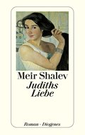Judiths Liebe (eBook, ePUB)