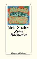 Zwei Bärinnen (eBook, ePUB)