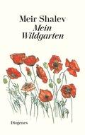 Mein Wildgarten (eBook, ePUB)