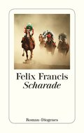 Scharade (eBook, ePUB)