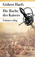 Die Rache des Kaisers (eBook, ePUB)