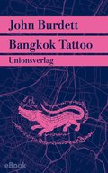 Bangkok Tattoo (eBook, ePUB)