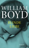 Blinde Liebe (eBook, ePUB)