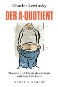 Der A-Quotient (eBook, ePUB)