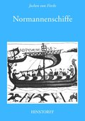 Normannenschiffe (eBook, PDF)