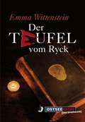 Der Teufel vom Ryck (eBook, ePUB)