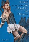Irrfahrt und Heimkehr des Odysseus (eBook, ePUB)