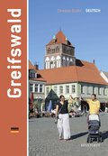 Greifswald (eBook, ePUB)
