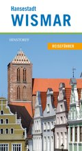 Hansestadt Wismar (eBook, ePUB)