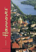 Hannover (eBook, ePUB)