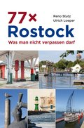 77 x Rostock (eBook, ePUB)