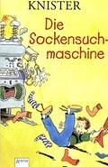 Die Sockensuchmaschine