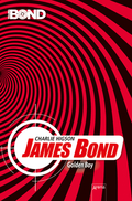 James Bond - GoldenBoy