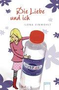 Die Liebe und ich (eBook, ePUB)