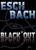 Black*Out (eBook, ePUB)