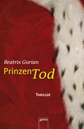 Prinzentod (eBook, ePUB)