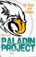 Paladin Project (2). Im Auge des Feindes (eBook, ePUB)