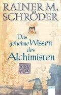 Das geheime Wissen der Alchimisten (eBook, ePUB)