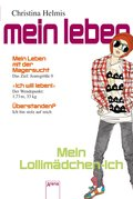 Mein Lollimädchen-Ich (eBook, ePUB)