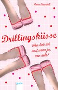 Drillingsküsse (eBook, ePUB)
