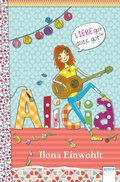 Alicia (3). Liebe gut, alles gut!!! (eBook, ePUB)