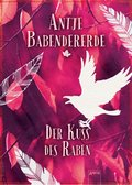 Der Kuss des Raben (eBook, ePUB)